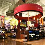 Total Wine is totally coming to the Bay Area
