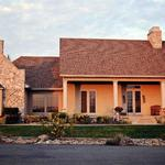 Single-family home investment still a smart choice