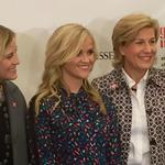 Why <strong>Reese</strong> <strong>Witherspoon</strong> wants Draper James to give back to Nashville