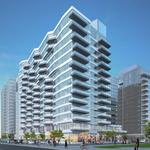Here's a look at 50 Liberty, the newest ultra-luxury condos coming to the Seaport