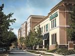 Top mixed-use project: Sharon Square in SouthPark