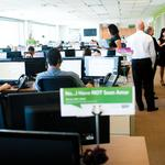 Groupon opens Scottsdale sales office at skysong