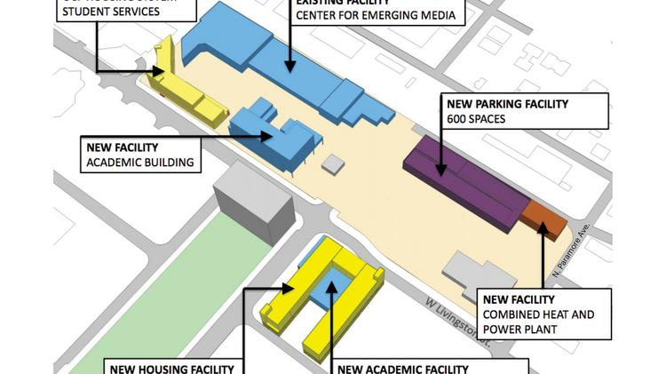 UCF Downtown housing, parking garage to cost $35M - Orlando ... on wright state housing map, fiu housing map, ucf apartments, notre dame housing map, ucf dorm layouts, vcu housing map, ohio state housing map, ucf engineering, lynx orlando bus routes map, ucf lacrosse, ball state housing map, ucf meal plan, central michigan housing map, marquette housing map, ucf ferrell commons, uaa housing map, columbia housing map, usf housing map, kent state housing map, texas a&m housing map,