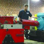 Group buys Stoneville equipment repair firm