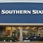 Farm-supply retailer expanding footprint with another local store