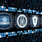 Deloitte: How the C-suite tackles cybersecurity challenges in DFW