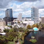 7 things to know today, plus Orlando a top 10 economy in the U.S.