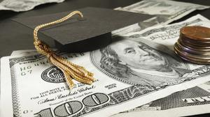 Highest-earning superintendents in the region