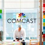City & Comcast on the verge of new franchise agreement