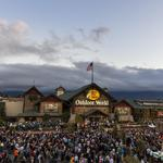 Bass Pro Shops has company: Here are the retailers coming to Almaden Ranch (including Total Wine)
