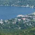New 120-room Lake George hotel expected to bring year-round tourists