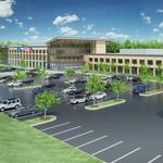 HSI Properties plans summer start for Delafield medical office building