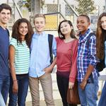 Affordable San Antonio ZIP codes with the highest-scoring schools