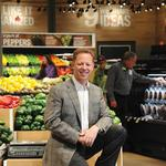 <strong>Golub</strong> Corp. converting another Price Chopper to Market 32 brand
