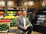 Price Chopper plans to target next generation with new brand