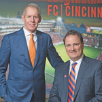 Can FC Cincinnati make it to MLS? Let's count the reasons why it's possible