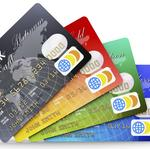 From the editor: Credit score survey is more than a number party