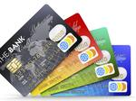 Florida businesses urge justices to resolve credit card law