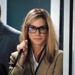 Flick picks: Comeback kids Sandra Bullock, Bradley <strong>Cooper</strong> drive 'Our Brand Is Crisis,' 'Burnt'