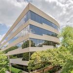 Glenwood Avenue office building in Raleigh sells for $20 million