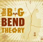A look at the 'Big Bend Theory,' and growing our regional tech hub