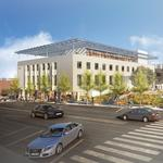 BNIM HQ project TIF wins final approval