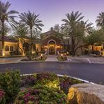 Seattle, Boston groups buy Scottsdale apartments for $96M