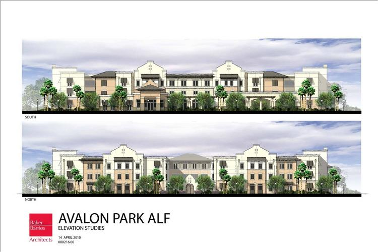 Avalon Park Group will break ground this summer on a $10 million assisted living facility, which still needs subcontractors.