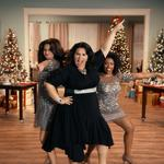OKRP agency keeps holiday showstoppers ads coming for Big Lots