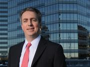 David Marshall is the executive managing director of ARA Newmark's Houston office.