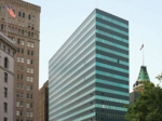 TMG Partners in talks to buy Oakland tower