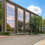Triad office complex in Greenwood Village sells for $46 million