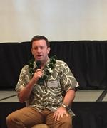 Working on two of largest master-planned new cities in U.S. a dream scenario, Hawaii exec says