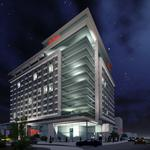 First Atton hotel in the US to open mid-2016 in Miami's Brickell