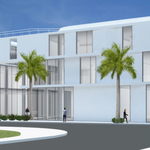 Two significant projects seek approval in Miami, including the latest building in the Design District
