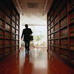 Court disciplines 26 attorneys, four in Tampa Bay