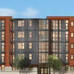 Relocation, raze and ramen: The best of D.C. building permits