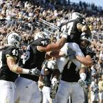 12 UCF Athletics construction projects coming down the pike