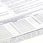 Why you shouldn't use pre-employment tests (and what you should use instead)