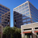 Business First relocating to Class A office tower
