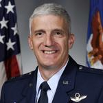 Masiello named commander of Air Force Research Laboratory