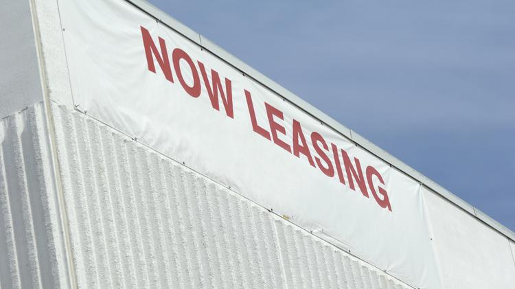 The ongoing changes at Buzz Oates Group of Cos. will include closing some long-term leasing agreements in addition to selling off the company's retail properties, chief investment officer Kevin Ramos said Thursday.