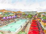 Plans for Paradise Valley Ritz-Carlton move forward