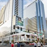 Downtown Phoenix group moving to CityScape