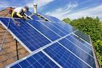 Colorado's solar power market stalls on jobs front