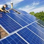 Xcel Energy to reopen its solar power incentive program in Colorado