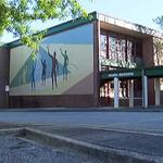 Hoover City Council rescinds offer to buy former Berry High site
