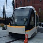 ​Streetcar could stop during major events as Chamber considers moving Taste, Oktoberfest