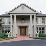 Million Dollar Listing: <strong>Mat</strong> <strong>Latos</strong>' fully redesigned estate