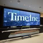 Time Inc. stock up after rejected bid from billionaire investor